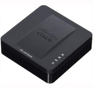 Cisco SPA122
