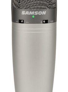 Samson C03U