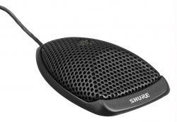 Shure MX391