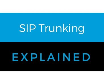 sip-trunking-explained
